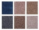 Cannon Carpet