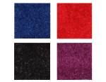 Eton Flash Carpet