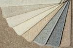 Marden Carpet