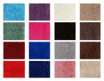 New Harrow Carpet in Cannock