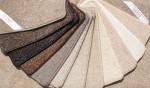 Rutland Heathers Carpet