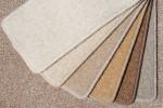 Waterford Carpet